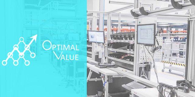 Optimal-Value-Systems-Empresa-de-Automatizacion-y-Control-Industria-en-Mexico-Industria-Logo-Footer-v002-compressor